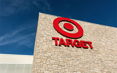 Target Boycotted Over Transgender Bathrooms