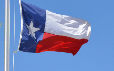 Texas Law Protecting Women's Health Being Challenged