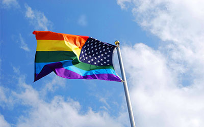 Preserving the Public Middle Ground on Religious Liberty, LGBT Issues
